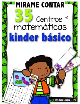 35 Centros básicos de matemáticas para estudiantes sin experiencia