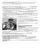 UNIT 6 LESSON 5. Counter-Reformation GUIDED NOTES