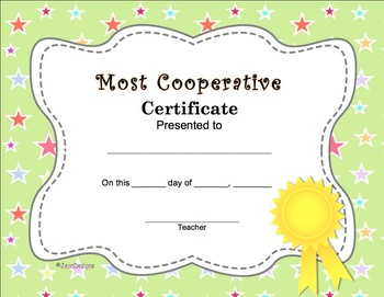 end of the year awards superlatives 30 cute fillable editable