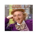 37 Classroom Memes