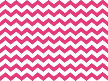 37 Thick Chevron Digital Paper Backgrounds