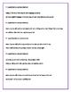 38 Weeks of Daily Language Practice