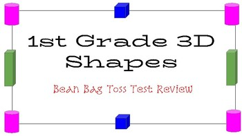 recipe: bean bag toss diagram [33]