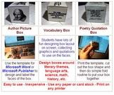 3D Box Kit