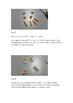 3D Creative Arts