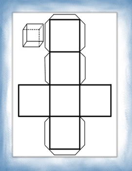 3D Geometrical Shapes To Assembly