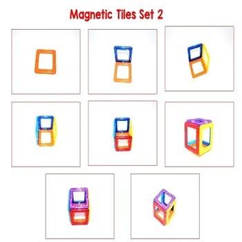 Math Geometry Stock Photography