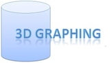 3D Graphing on iPad, iPhone, or iPod (with browser alternatives)