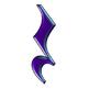 3D Music Notes & Symbols Clipart Set - 216 w/transparent b