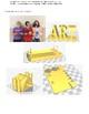 3D Printing Design Process Assignment