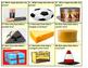 3D Real Life Shape Task Cards (24 Cards) TEKS 2.8B