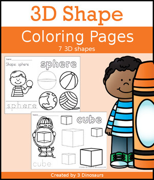 3d COLORING pages floral | Stock Photo and Image Collection by ... | 350x301