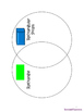 3D Shape Mini Bundle Based on VA Standards