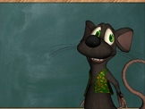 3D TWINZ: AJ Mouse Presents