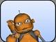 3D TWINZ: Bob Robot Presents
