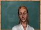 3D TWINZ: Jill Karate Presents