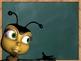 3D TWINZ: Ms. Honeybee Presents