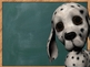 3D TWINZ: Spot the Dalmatian Puppy Presents