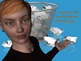 3D TWINZ: We're Teachers Like You!