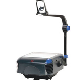 3M Overhead Projector used for transparencies slides