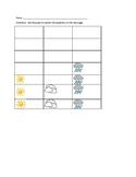 3M-PSPFA-1-B Probability, Statistics, Patterns, Functions,