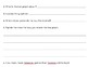 3MD.3 Bar Graph Pre-Assessment