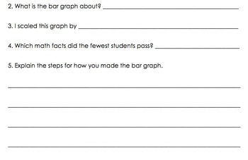 3MD.3 Bar Graph Quiz