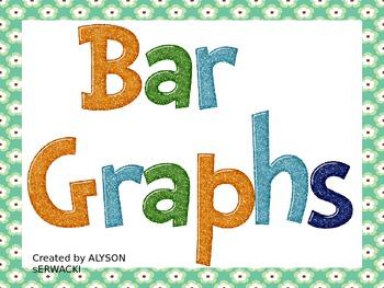 3.MD.3 Interpret Bar Graphs