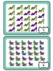 3.MD.B.3 - Data Collection Cards for Drawing Graphs FREEBIE!