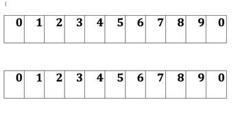 3NBT.1 0-0 Rounding Chart