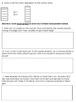 3OA.2 3OA.3 Division Strategies: Equal Groups
