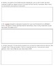 3OA.2 3OA.3 Division Strategies within Word Problems