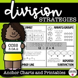 3.OA.2 Division Strategies