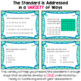 3.OA.5 Task Cards - Properties of Operations