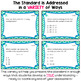 3.OA.6 Task Cards - Finding Unknown Factors in Division