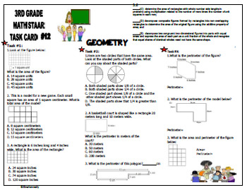 original-1160829-3  Th Grade Math Staar Practice Worksheets Pdf on 5th grade mathematics practice test, 5th grade practice worksheets, 5th grade morning work, for fifth grade math practice, staar writing 4th grade grammar practice, sat math practice, 5th grade algebra practice, 3rd grade reading skills practice, 5th grade science,