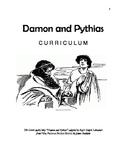 3SL - Damon and Pythias Curriculum - Short Story Study
