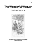 3SL - The Wonderful Weaver Curriculum