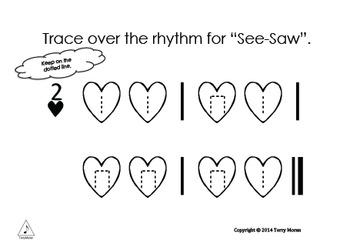 3_Musicstave_R Font