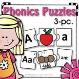 3pc-A-Z-Phonics-Puzzles