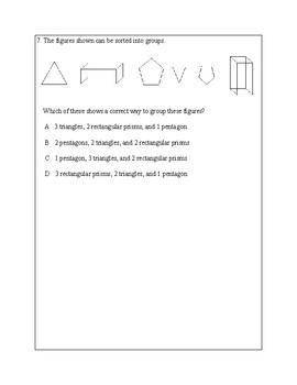 3rd-4th-5th Grade Math Preview