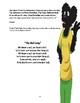 3rd & 4th grade Activity Workbook