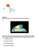 3rd - 5th  Grade Science (NGSSS) Quiz- Scientific Method-N