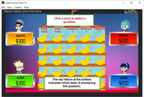3rd Duck game Module 1 – Place Value and Fractions – 2012