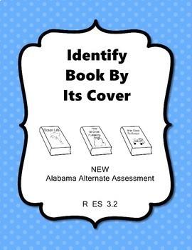 3rd Grade AAA Resource Bundle