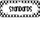 3rd Grade ALABAMA Black and White Standards