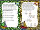 3rd Grade Addition & Subtraction: TRS Unit 2:  TEKS & CCSS