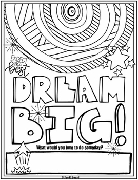 3rd Grade Back to School Activities | 3rd Grade Back to School Coloring Pages