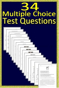3rd Grade CAASPP Test Prep Practice Tests for English Language Arts