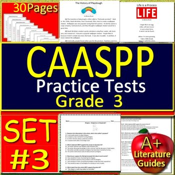 photograph about Caaspp Practice Tests Printable referred to as Caaspp Verify Prep Worksheets Lecturers Fork out Academics